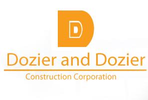 dozieranddozier.com